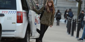 Free Call - Hamilton Cab