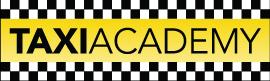 Taxi Academy